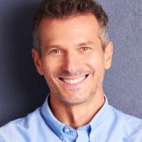 Brian N. Flodstrom