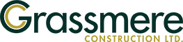 Grassmere Construction Ltd.