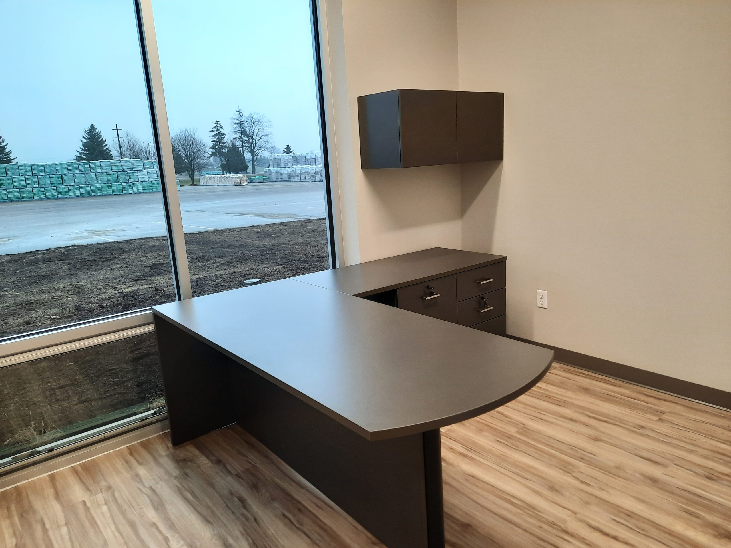 ASB_Office_Building