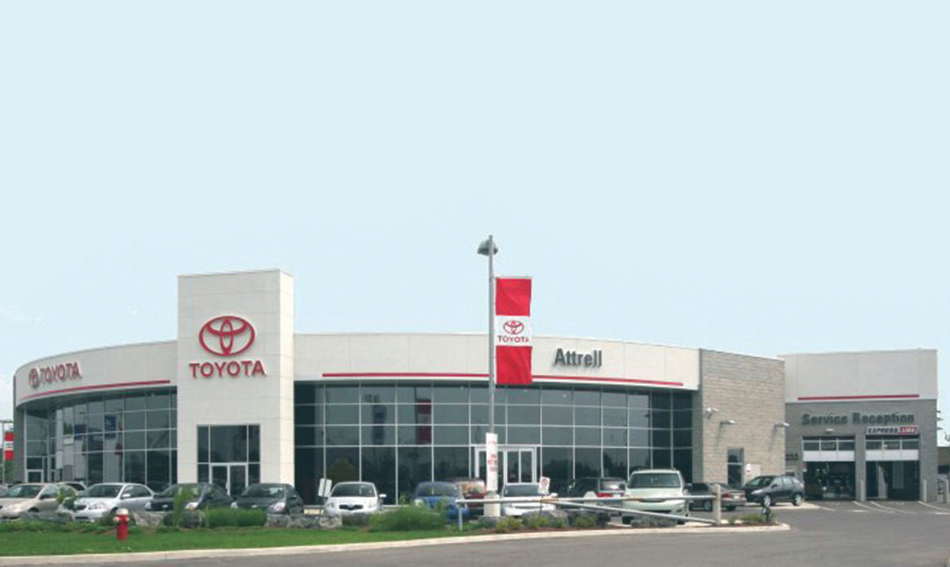 Attrell_Toyota