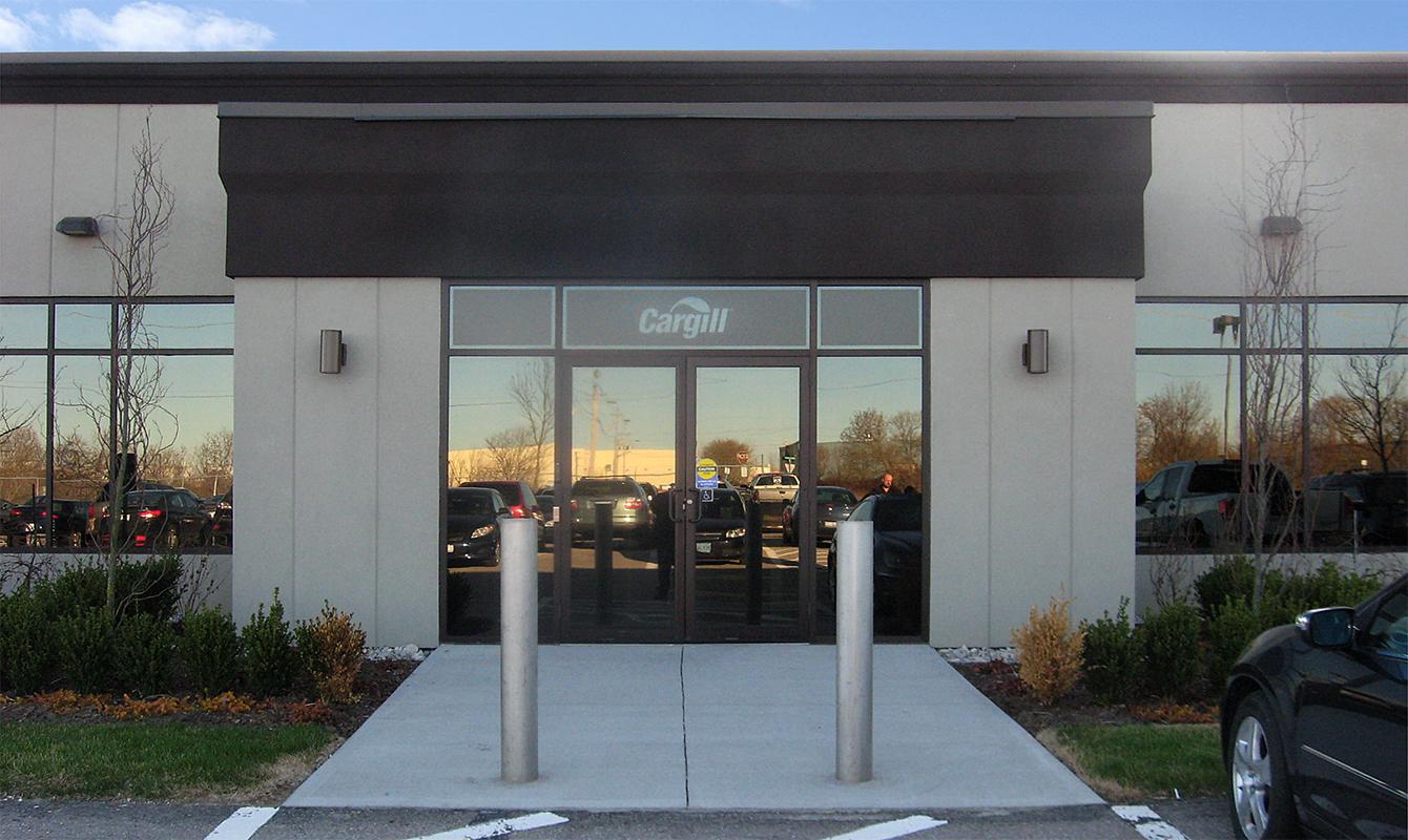 Cargill-Office-Building-001