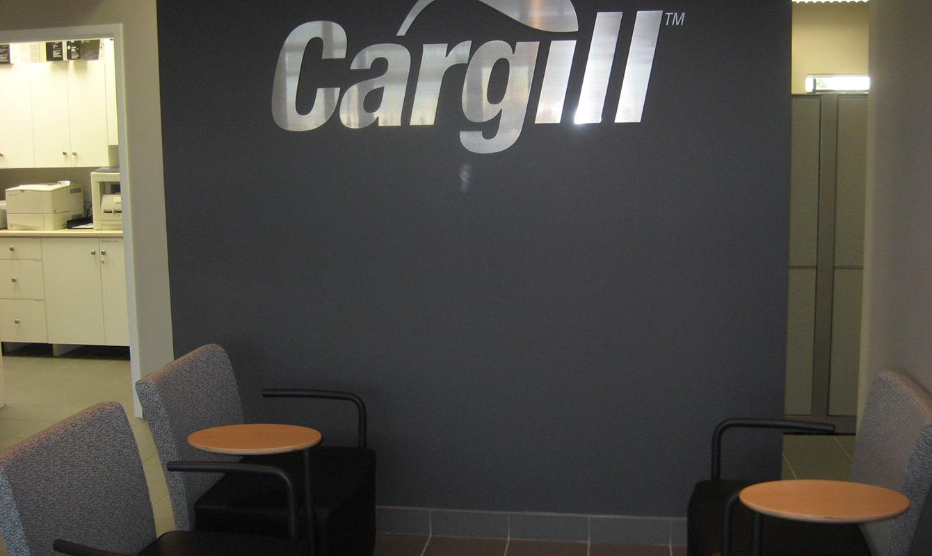 Cargill-Office-Building-002
