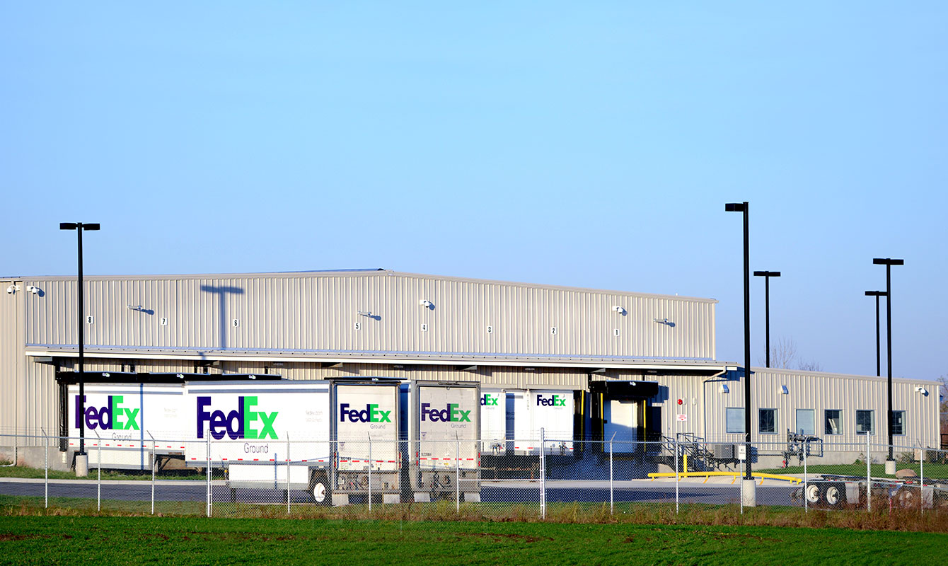 FedEx_4