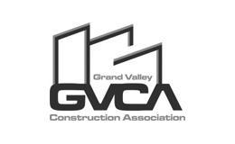 GVCA-Logo-1