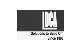 LDCA_Logo-1
