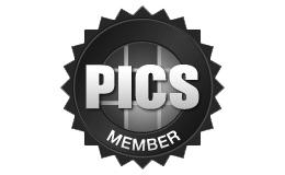 PICA_Logo-1