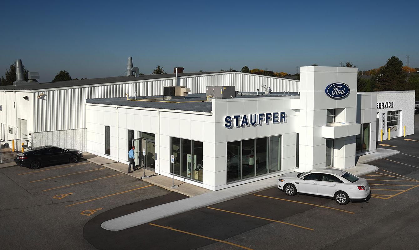 Stauffer_Motors-1