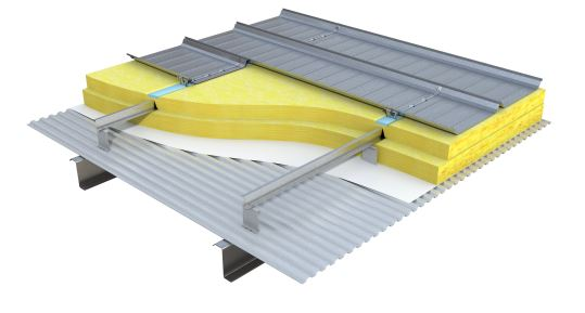 ThermaLiner-Insulation-System