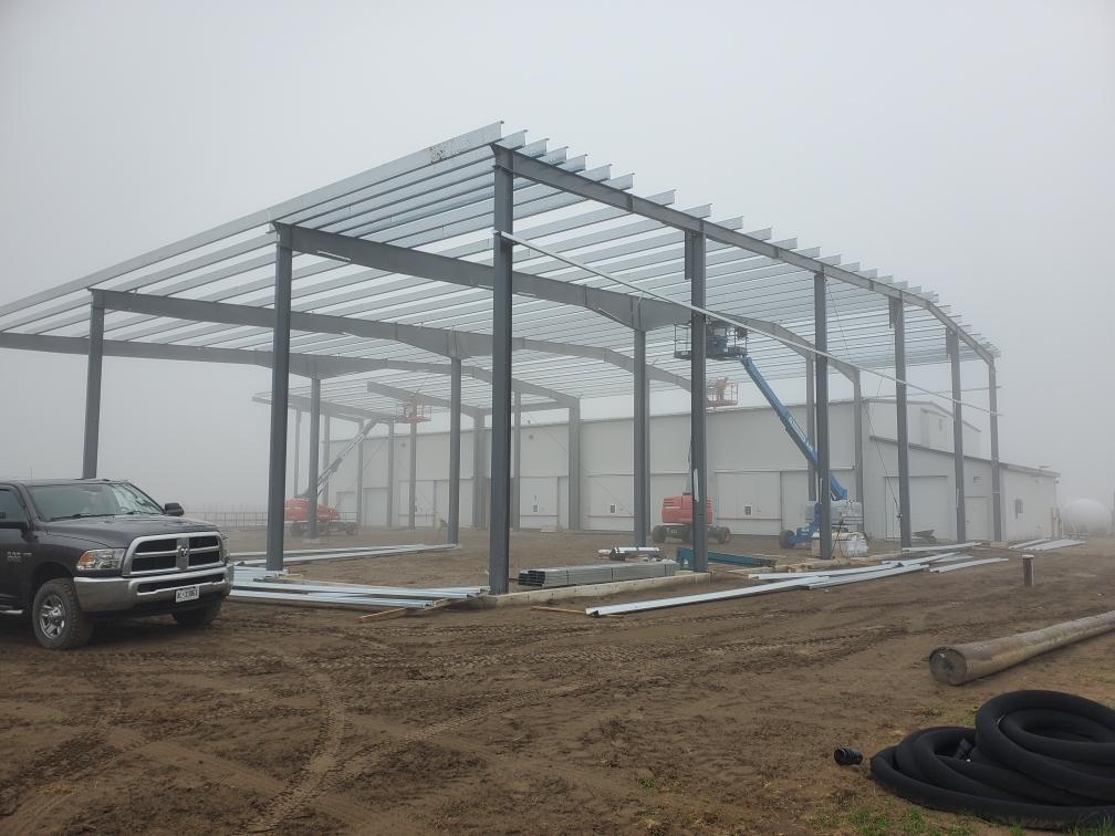 Vermeer_Building_Expansion