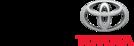 Attrell-Toyota_logo