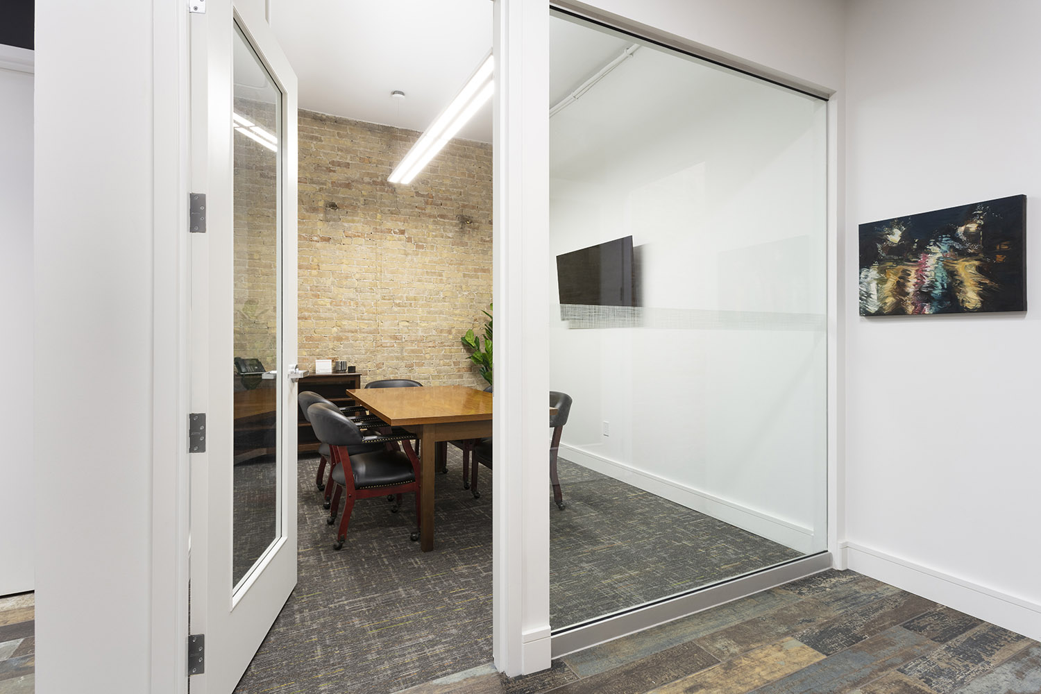 Commercial-Office-Renovation