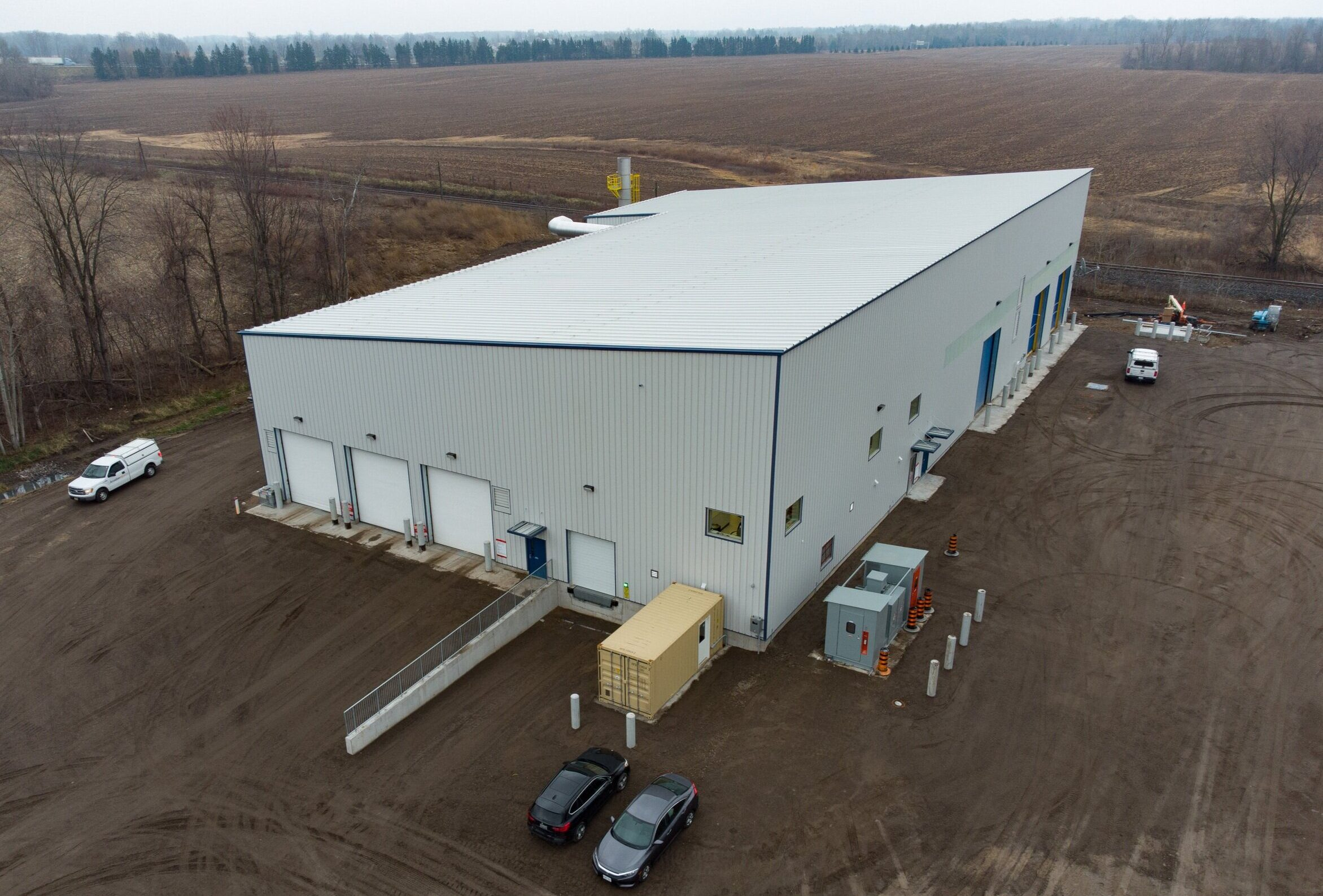 StormFisher-Food-Waste-Recovery-Facility